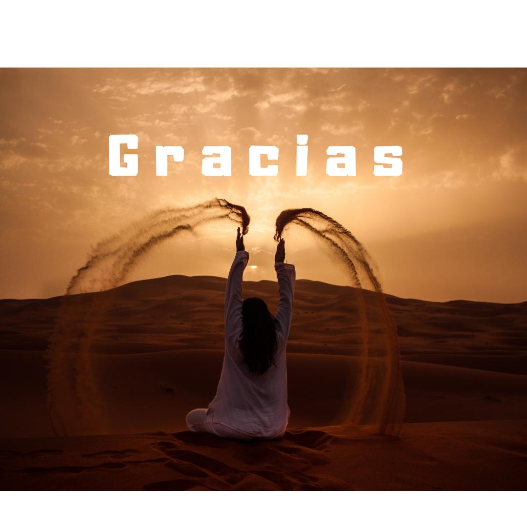 7 beneficios practicar gratitud