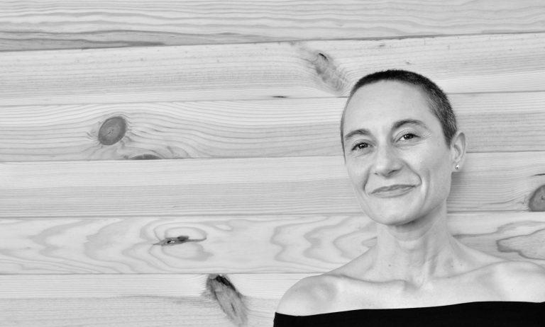 Marta Aguilera Prim: Desarrollo personal.