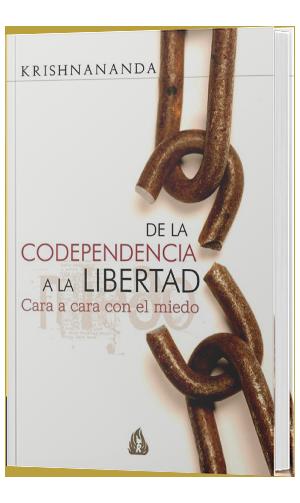 Mejores libros de crecimiento personal: De la codependencia a la libertad.