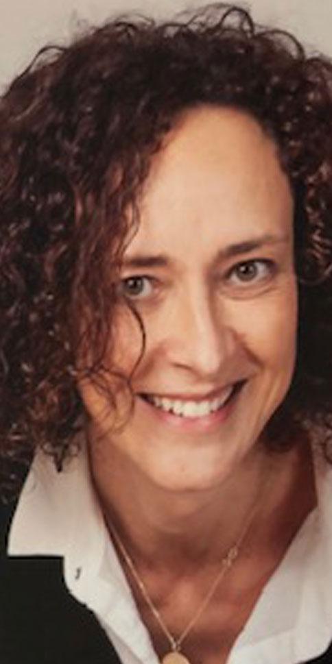 Opiniones sobre psicología integrativa: Laura Santallusia.