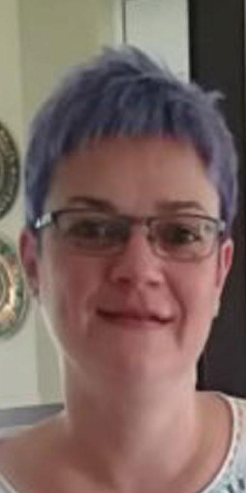 Opiniones sobre psicología integrativa: Susi Pérez.