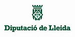 Psicologa de la diputació de Lleida