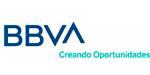 Psicologa en Lleida de BBVA.